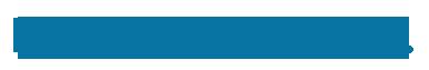 denise-logo
